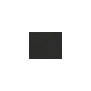 LOGO_DONAOTILIA_PORTODOUROWINES-2-300x298-copy.png